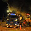 20-07-2012 294-border - Truckpull demo Lunteren 20-...