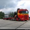 IMG 3547-border - Sluis, V.d