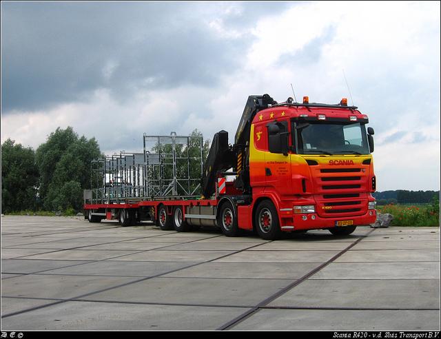 IMG 3547-border Sluis, V.d. - Staphorst