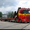 IMG 3548-border - Sluis, V.d