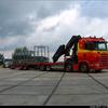 IMG 3549-border - Sluis, V.d