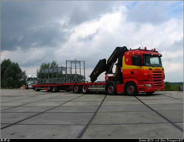 IMG 3549-border Sluis, V.d. - Staphorst
