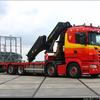 IMG 3551-border - Sluis, V.d