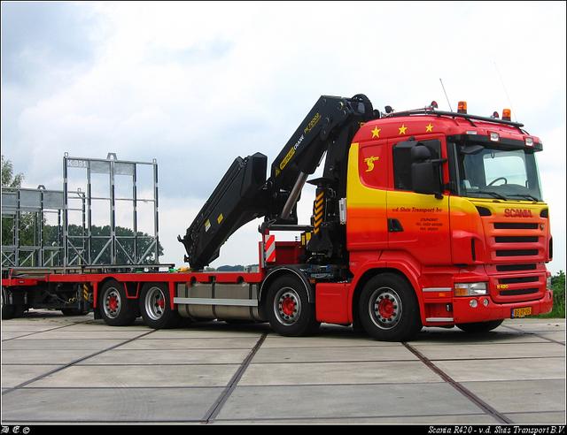 IMG 3551-border Sluis, V.d. - Staphorst