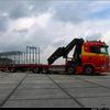 IMG 3552-border - Sluis, V.d
