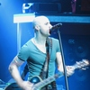 IMG 0425 - Daughtry - Montclair NJ - 0...