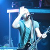 IMG 0428 - Daughtry - Montclair NJ - 0...