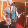 IMG 0432 - Daughtry - Montclair NJ - 0...
