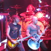 IMG 0445 - Daughtry - Montclair NJ - 0...