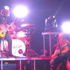 IMG 0454 - Daughtry - Montclair NJ - 0...