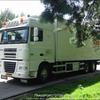 DSC00992-TF - Ingezonden foto's 2012
