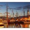 Victoria Tall Ships - Vancouver Island
