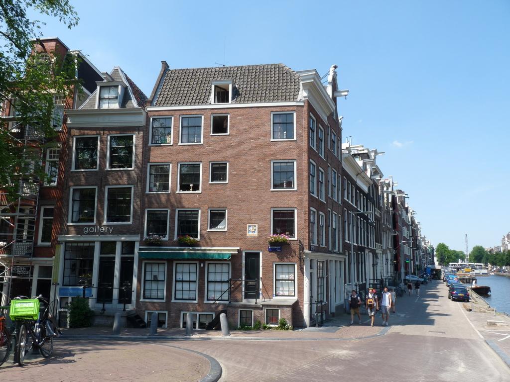 P1270832 - amsterdam