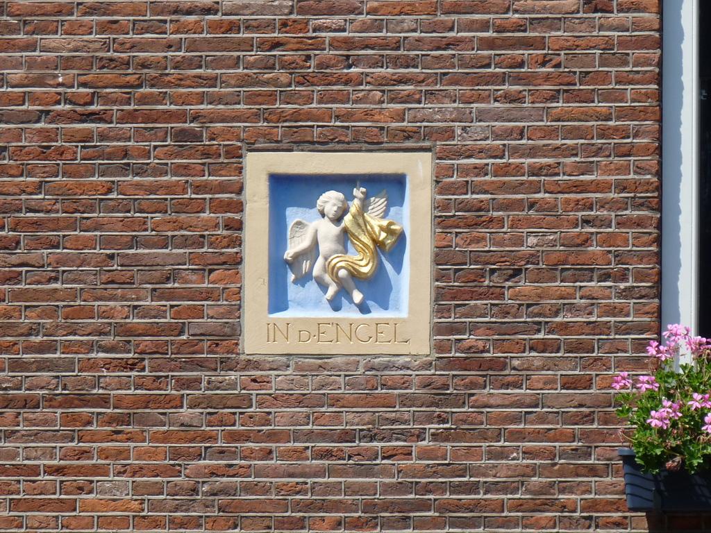 P1270833 - amsterdam