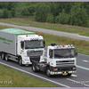 VP-80-RX-border - Losse Trucks Trekkers