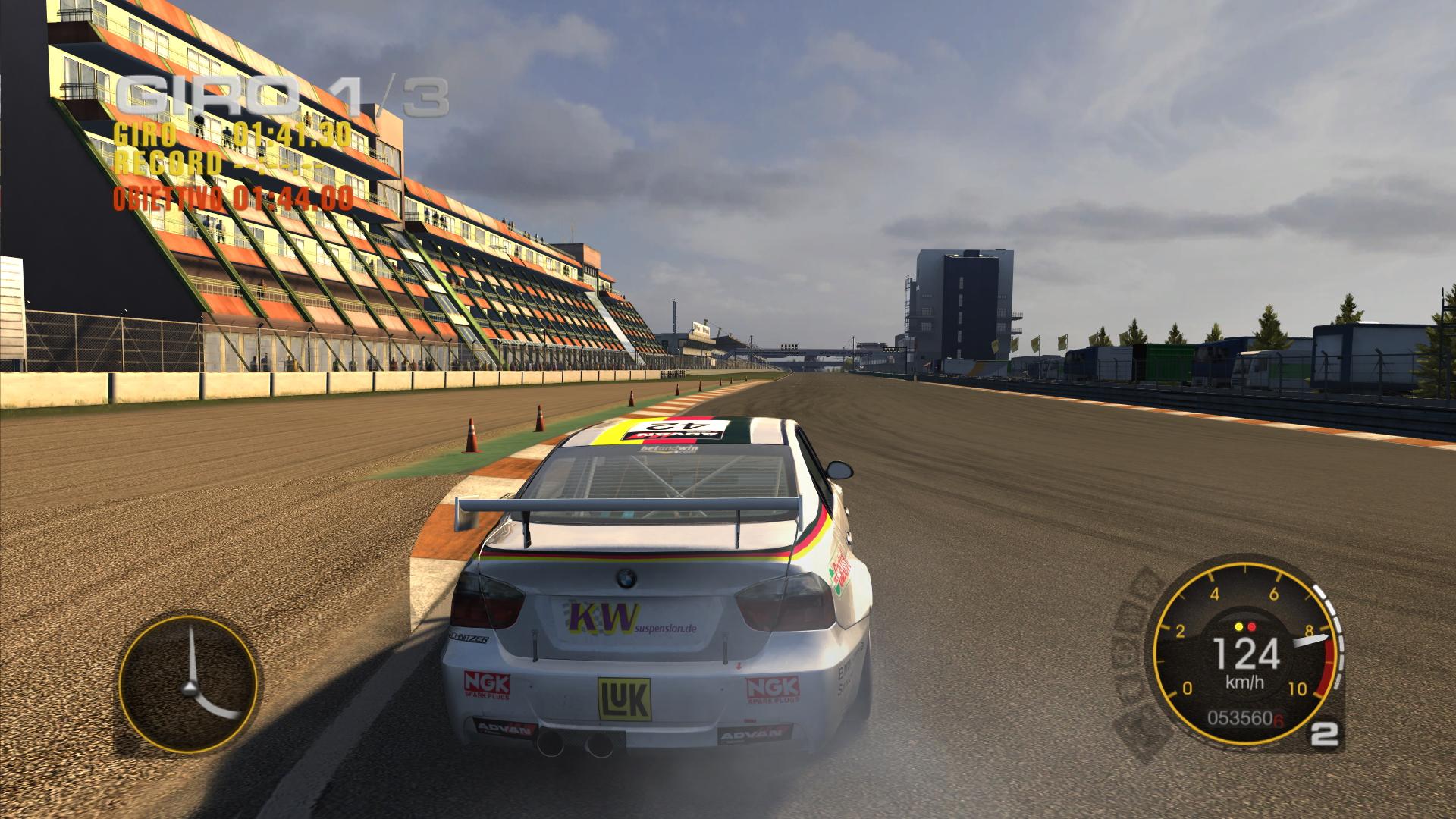 Giochi macchine i 2 migliori giochi di macchine del for Giochi di macchine da corsa gratis