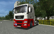 http://www1.picturepush.com/photo/a/8838374/220/8838374.jpg