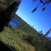 cabin sept 2011 004 - Picture Box