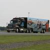 IMG 7814 - truckstar assen 2012