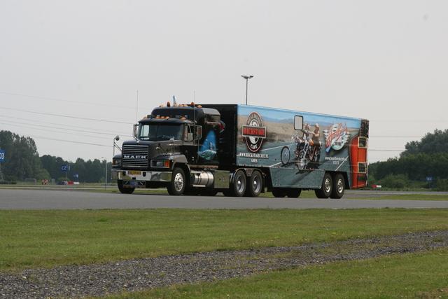 IMG 7814 truckstar assen 2012