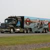 IMG 7815 - truckstar assen 2012