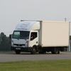 IMG 7816 - truckstar assen 2012