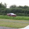 IMG 7818 - truckstar assen 2012