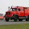 IMG 7819 - truckstar assen 2012