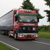 IMG 8634 - truckstar assen 2012