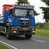 IMG 8635 - truckstar assen 2012