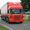 truckstar assen 2012