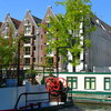 P1090306 - amsterdamsite2