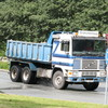 IMG 6130 - July 2012