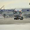 Caravanrace 2012 1356-Borde... - Truckstar Festival 2012 Car...