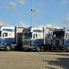 Caravanrace 2012 1843-Borde... - Truckstar Festival 2012 Car...