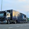 Caravanrace 2012 1844-Borde... - Truckstar Festival 2012 Car...