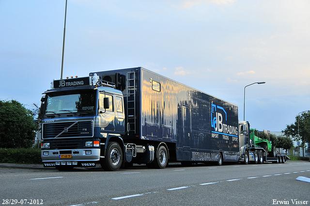 Caravanrace 2012 1844-BorderMaker Truckstar Festival 2012 Caravanrace