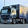 Caravanrace 2012 1845-Borde... - Truckstar Festival 2012 Car...