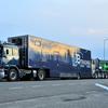 Caravanrace 2012 1846-Borde... - Truckstar Festival 2012 Car...