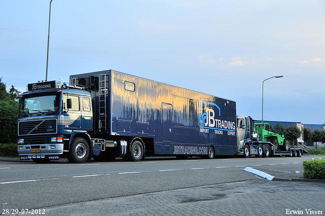 Caravanrace 2012 1846-BorderMaker Truckstar Festival 2012 Caravanrace