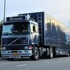Caravanrace 2012 1847-Borde... - Truckstar Festival 2012 Car...