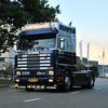 Caravanrace 2012 1848-Borde... - Truckstar Festival 2012 Car...