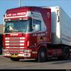 DSC 7645-border - Ingen, J.W