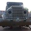 P1040986 - YA126 ombouw