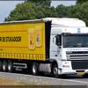 DSC 0061-BorderMaker - 29-07-2012