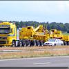 DSC 0064-BorderMaker - 29-07-2012
