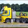 DSC 0068-BorderMaker - 29-07-2012