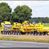 DSC 0069-BorderMaker - 29-07-2012
