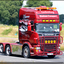 DSC 0072-BorderMaker - 29-07-2012