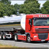 DSC 0074-BorderMaker - 29-07-2012